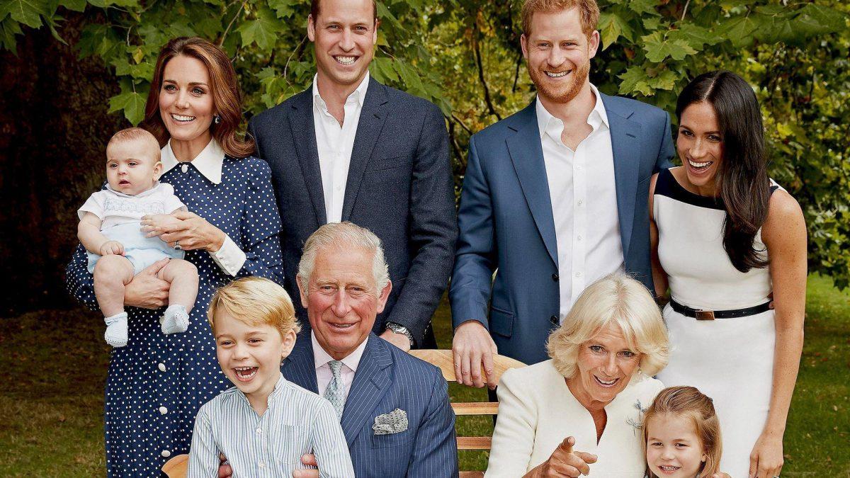 Príncipe Carlos encabezará en marzo primera visita de la familia real a Cuba
