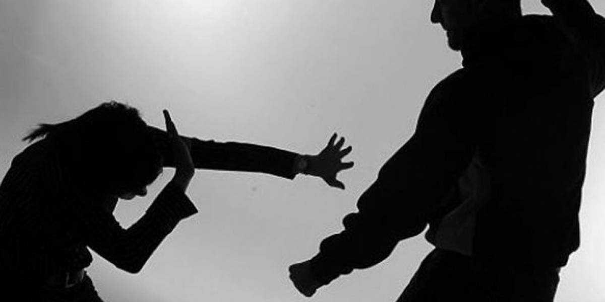 """Nuevo femicidio a niña de 7 años que fue  """"torturada y asesinada"""""""