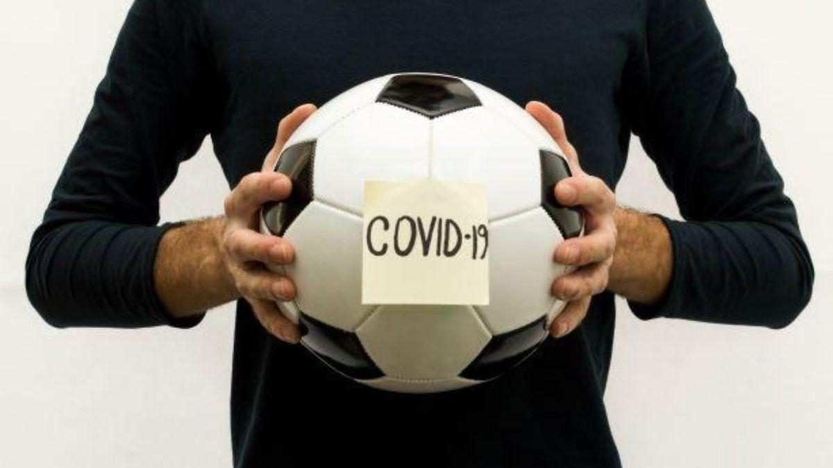¡URGENTE! Se cancela torneo 2020 por coronavirus, en México