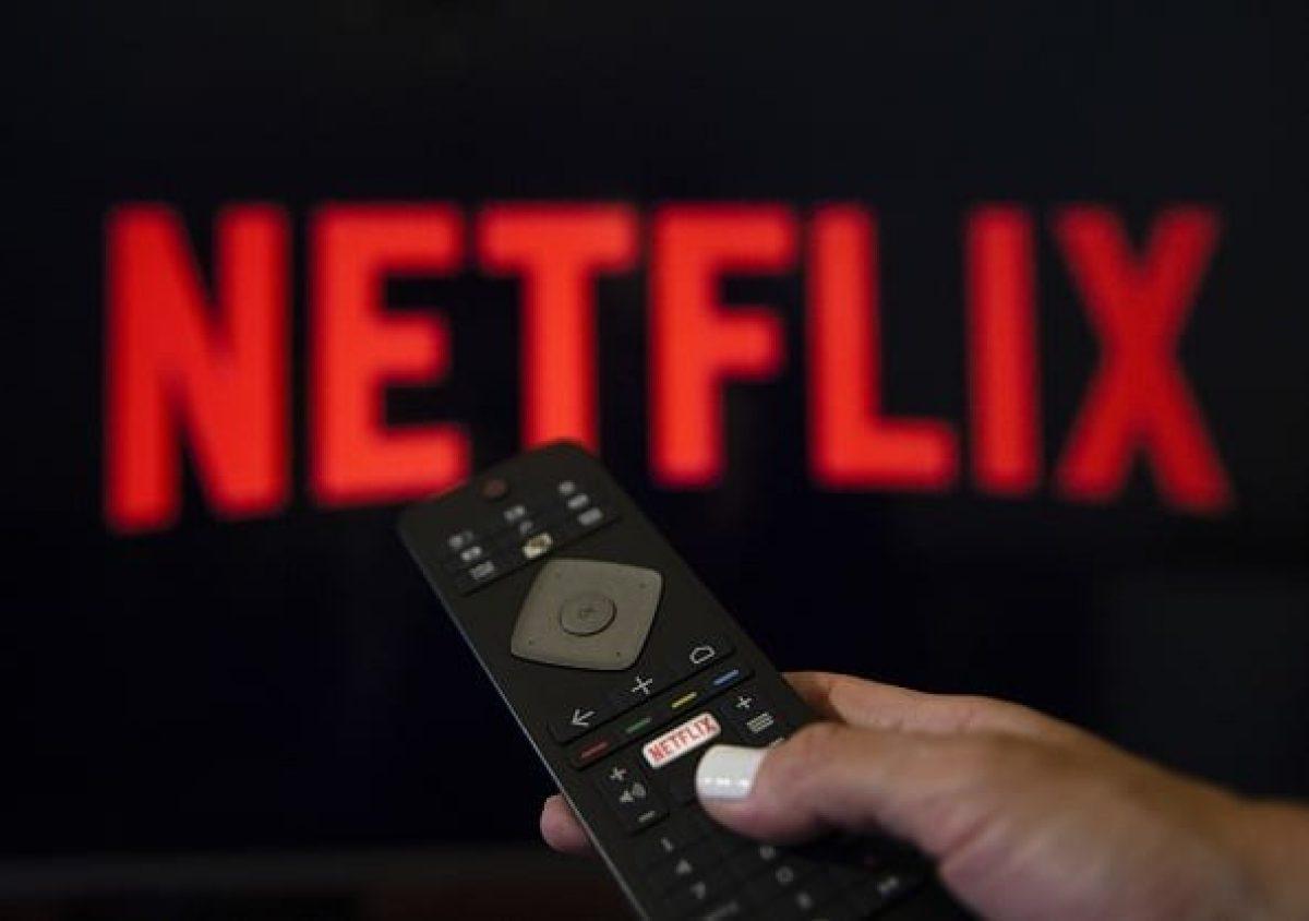 Netflix no realizará una segunda temporada de estas cuatro producciones