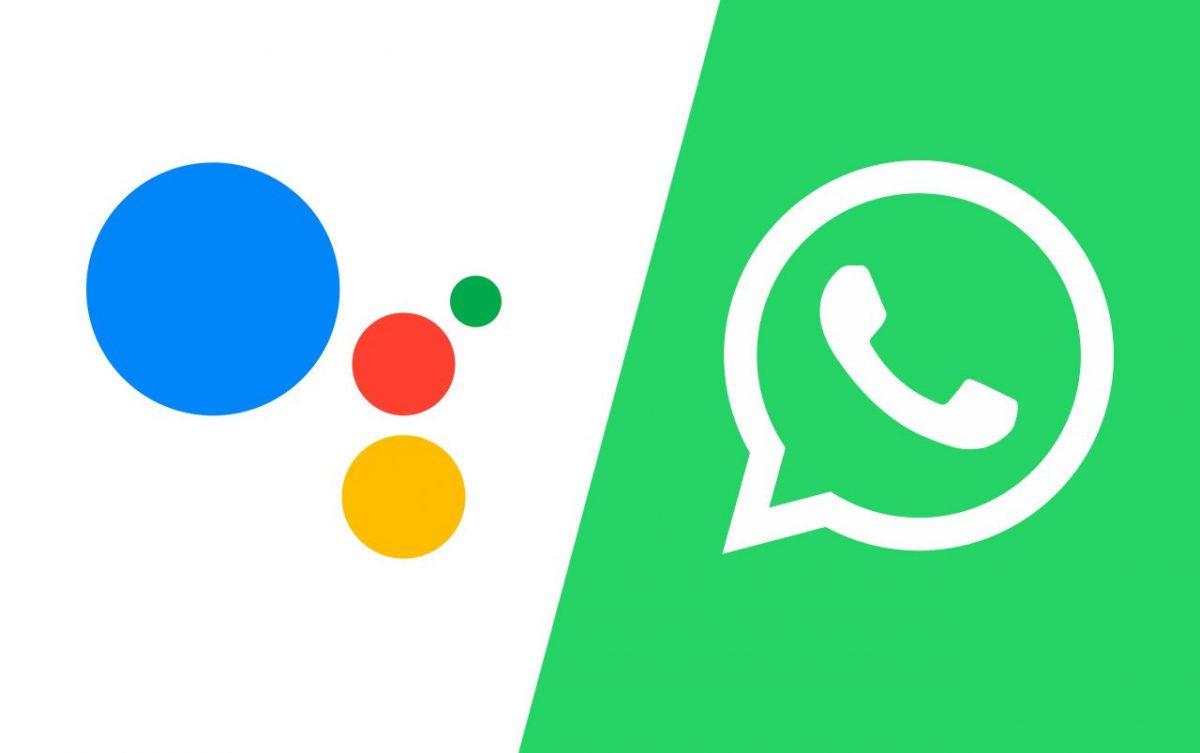 Google y WhatsApp lanzan ayudas para enfrentar al coronavirus