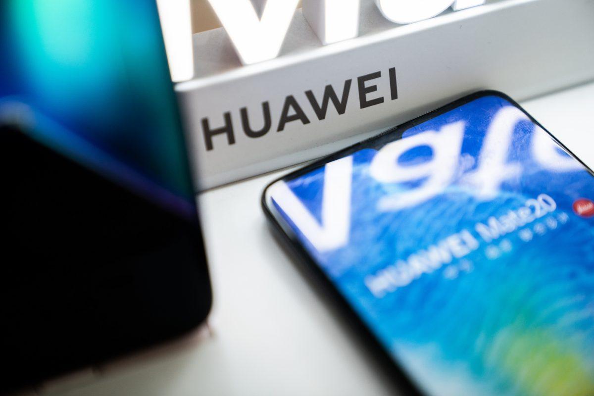 VIDEO | Google corta lazos con Huawei