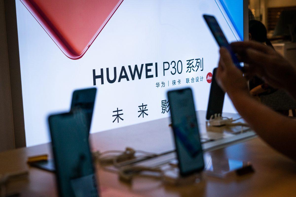 ¿Tienes un teléfono Huawei? Conoce si recibirás la próxima actualización de Android