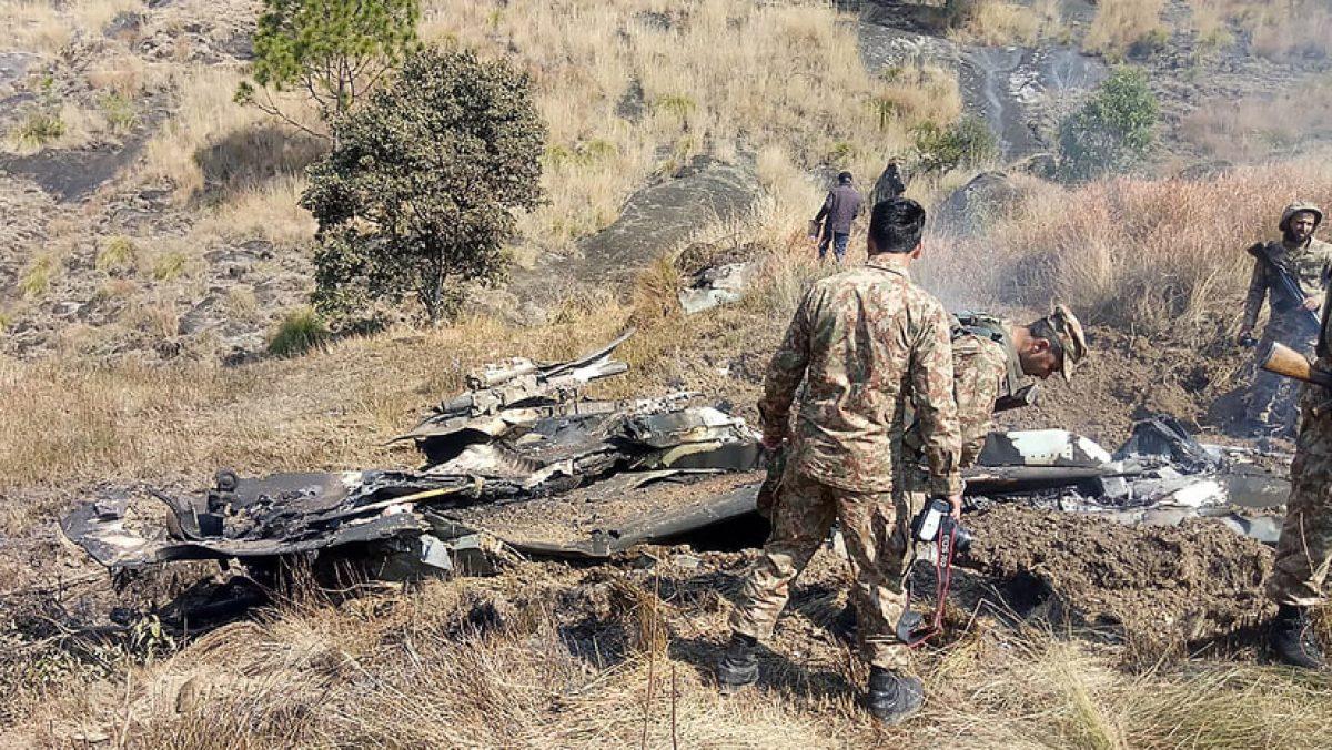 Nuevo conflicto entre India y Pakistán: ¿Qué sucede y qué consecuencias puede tener?