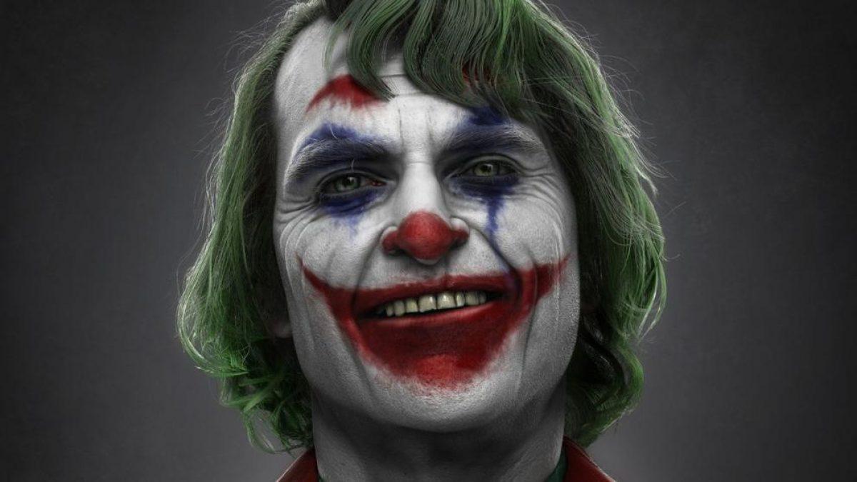 La historia detrás de la canción del tráiler de 'Joker' que te hará sonreír