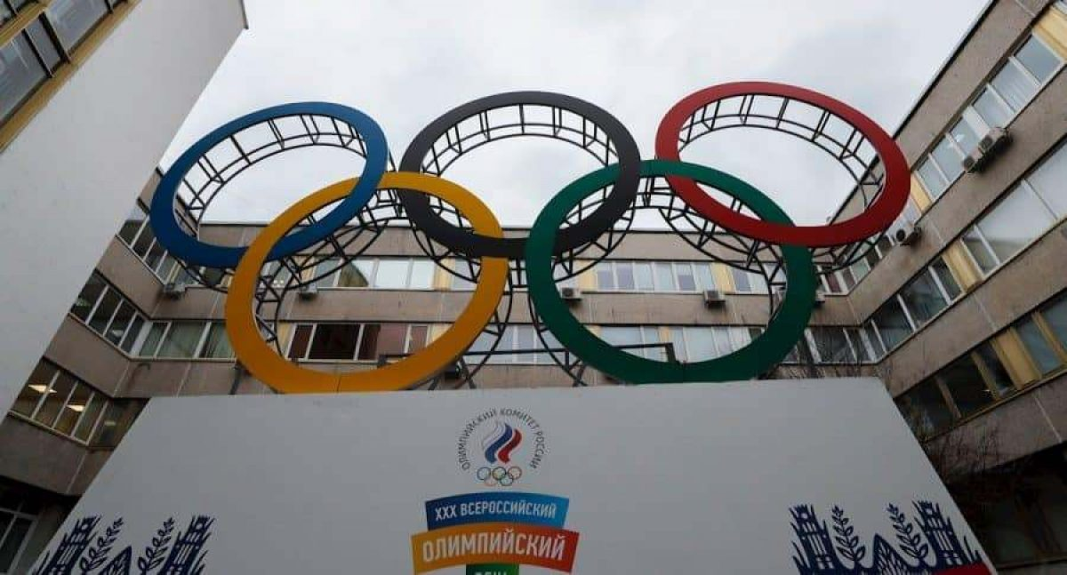 Lamentable: Juegos Olímpicos en Tokio corren riesgo por Coronavirus