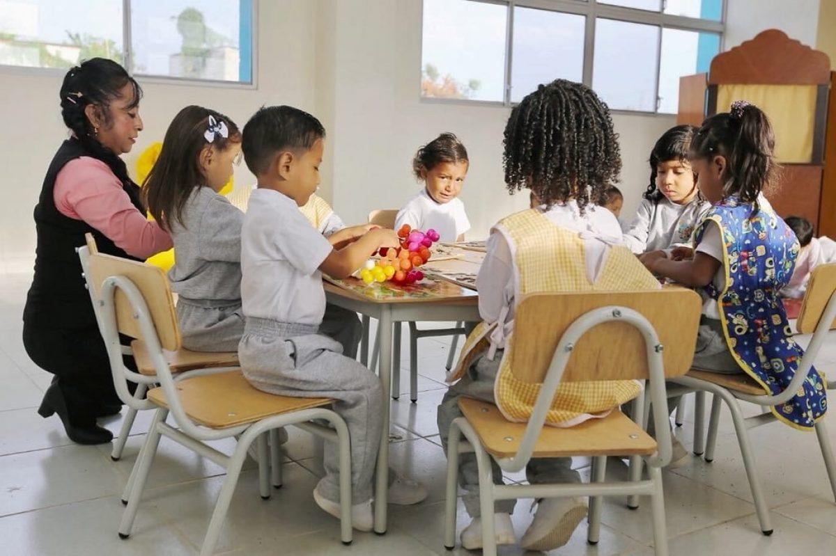 Inicio de clases en la Costa: ¿Cómo hacer una lonchera saludable?