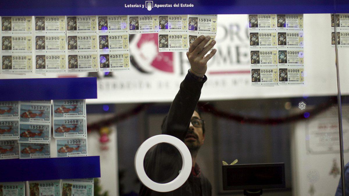 Insólito: Ganó más de $7 millones en la lotería y perdió todo de la manera menos pensada