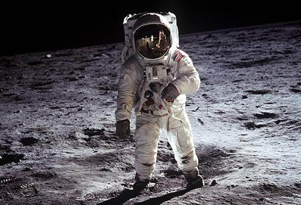 El regreso de los humanos a la Luna en 2024 podría costar 30.000 millones de dólares