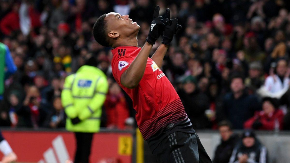 El escándalo sexual que involucra a una estrella del Manchester United