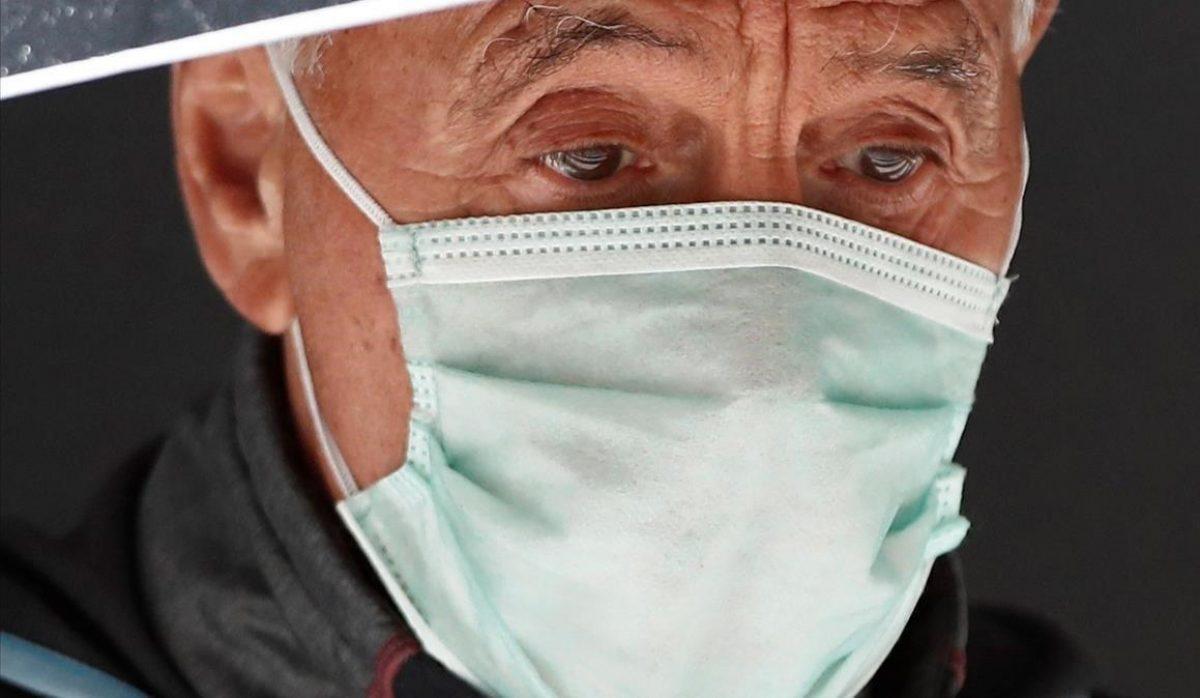 ¡ATENCIÓN! Se confirma uso obligatorio de mascarillas en Guayaquil