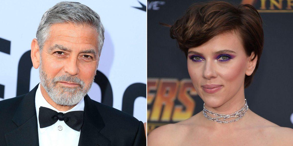 Hombres o mujeres: ¿Quien gana más en Hollywood?