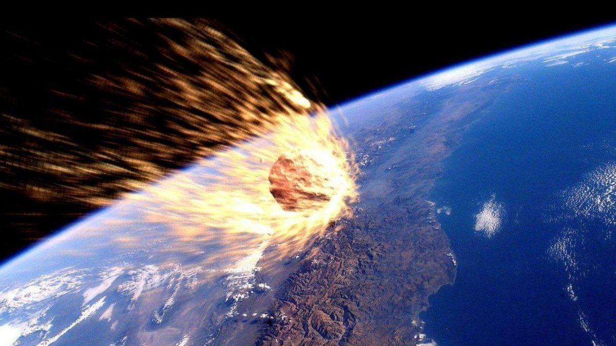 Un asteroide pasará más cerca que la Luna hoy. Y hay cuatro más: ¿Amenazan al planeta?