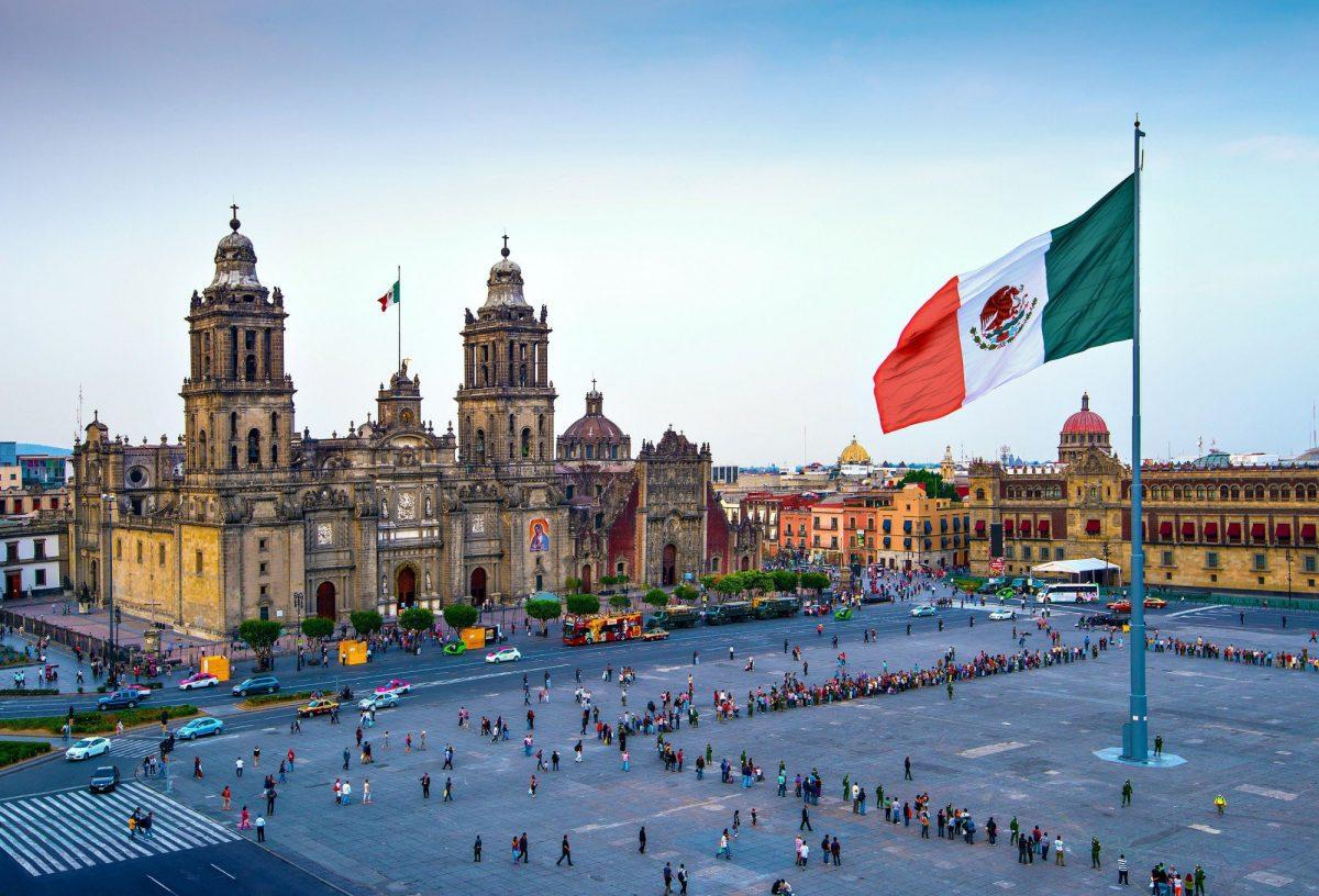 México sobrepasó las 9.000 muertes por coronavirus y supera los 81.000 casos confirmados
