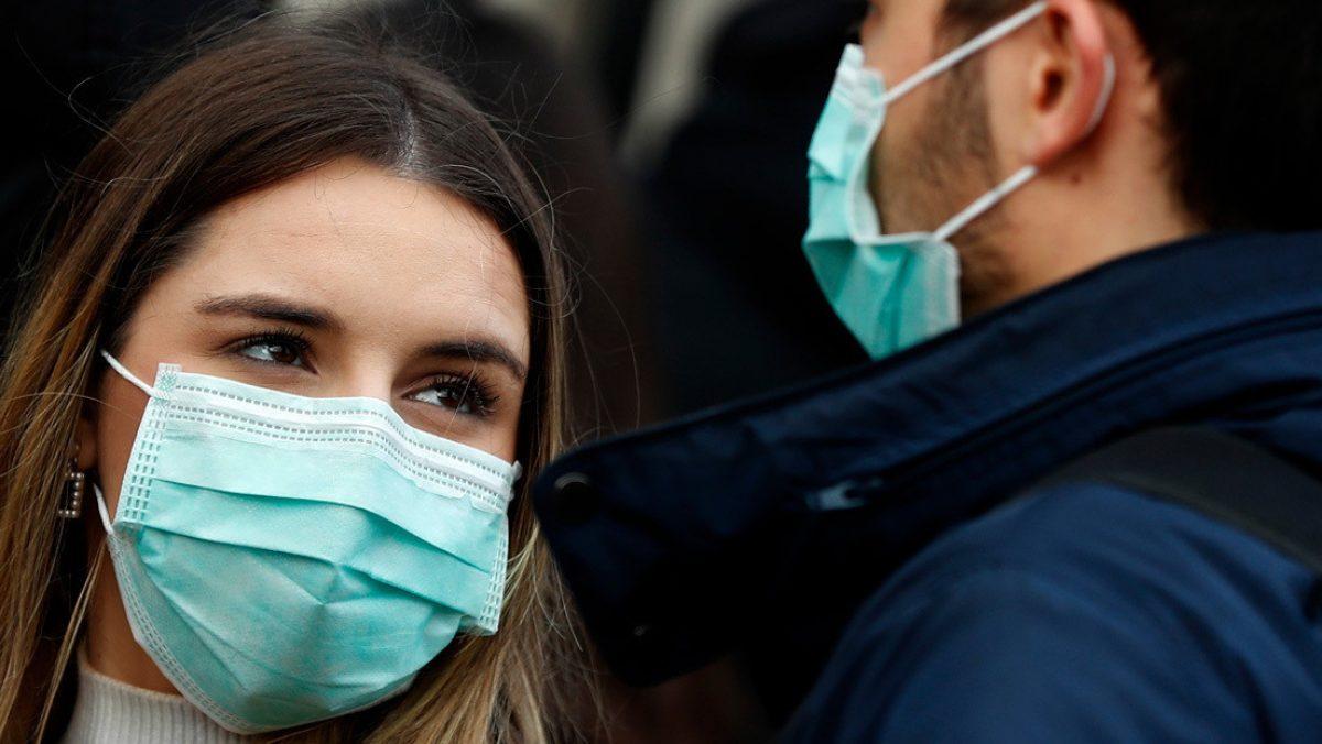 La pandemia de covid-19 podría hacer que aumenten las rupturas de parejas en Reino Unido