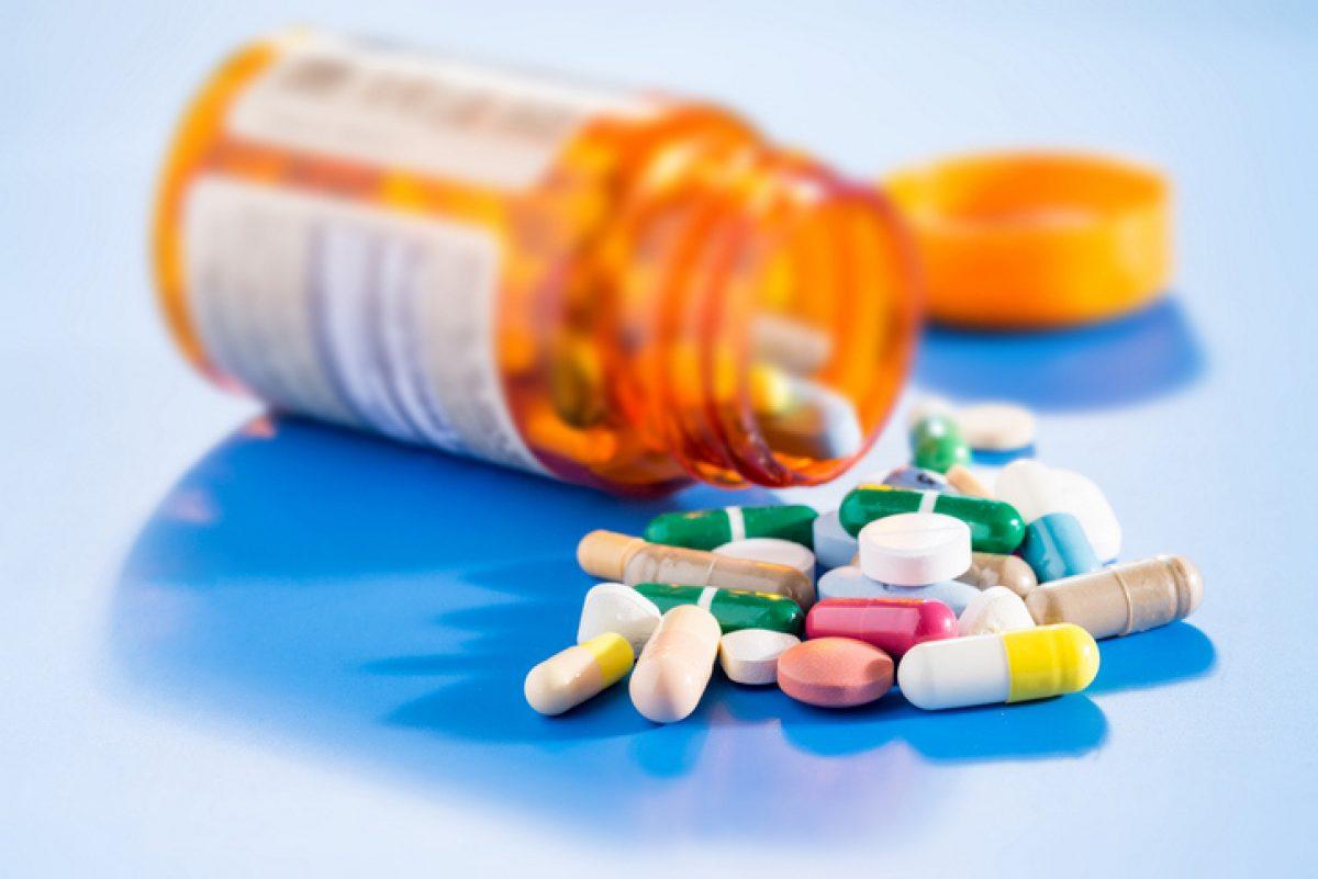 """Ingredientes """"inactivos"""" en medicamentos podrían causar alergias"""