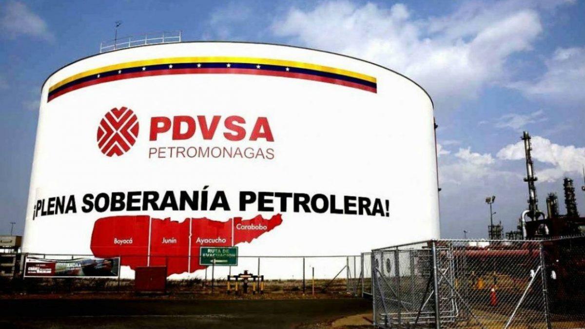 Venezuela   Gobierno quiere un bloque comercial con pagos en monedas distintas al dólar