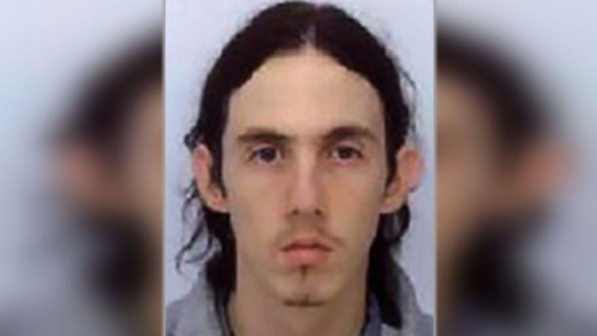 Asesinan en prisión al mayor pedófilo británico que abusó de más de 200 bebés y niños