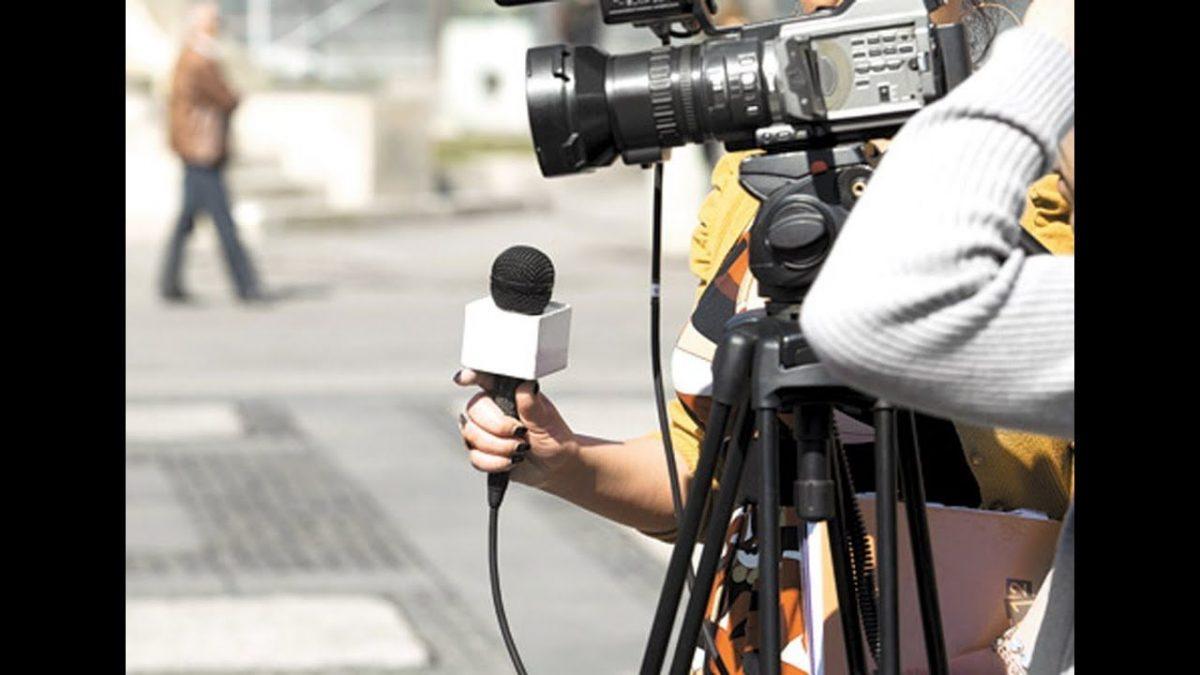 ¿Sabes por qué se celebra el Día del Periodista Ecuatoriano hoy?