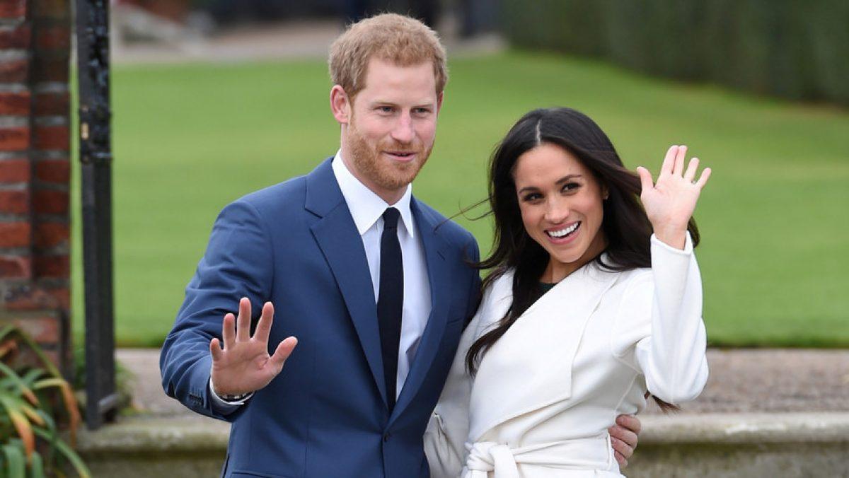 """""""Quiero que oigan la verdad"""": El príncipe Harry rompe el silencio luego de renunciar a sus funciones en la monarquía británica"""