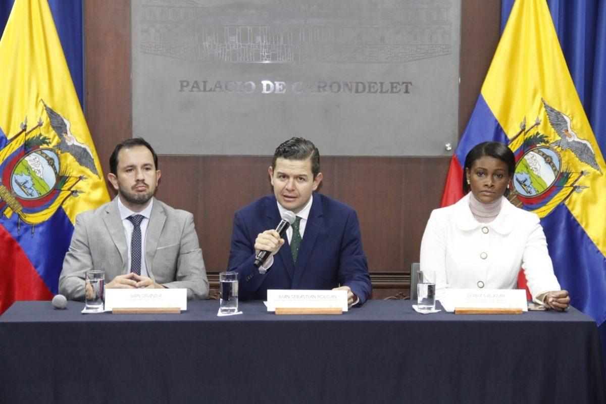 Gobierno recuperará 13,5 millones de dólares del caso Odebrecht