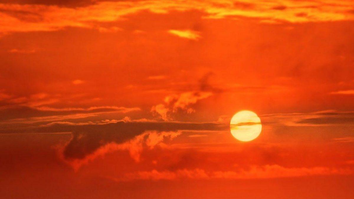 21 de junio: el día en que el Sol tardará más en ocultarse