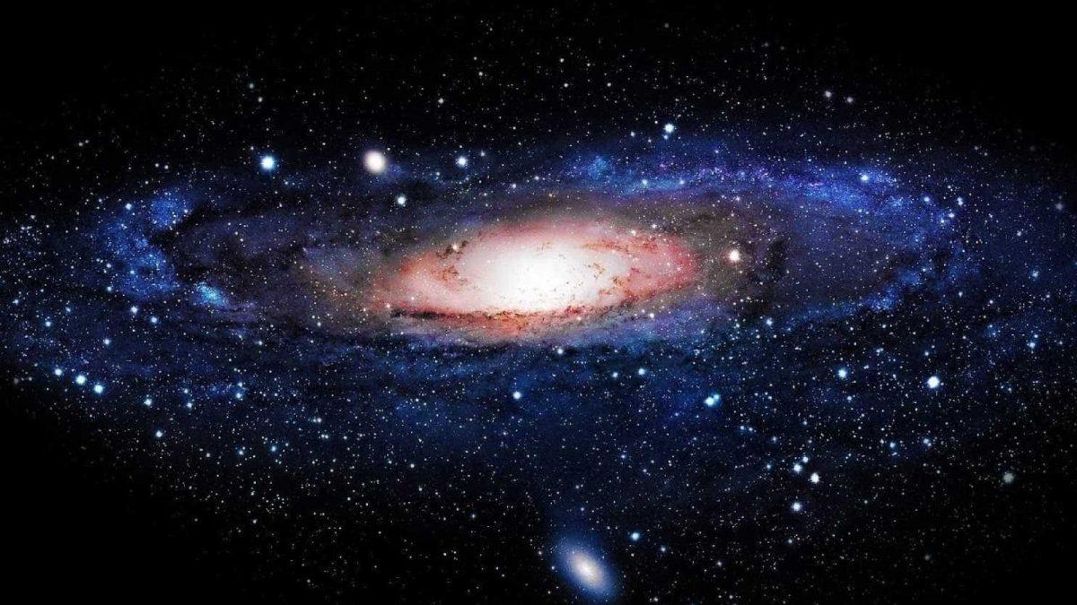Planetas de la Vía Láctea que orbitan estrellas similares al Sol podrían albergar vida