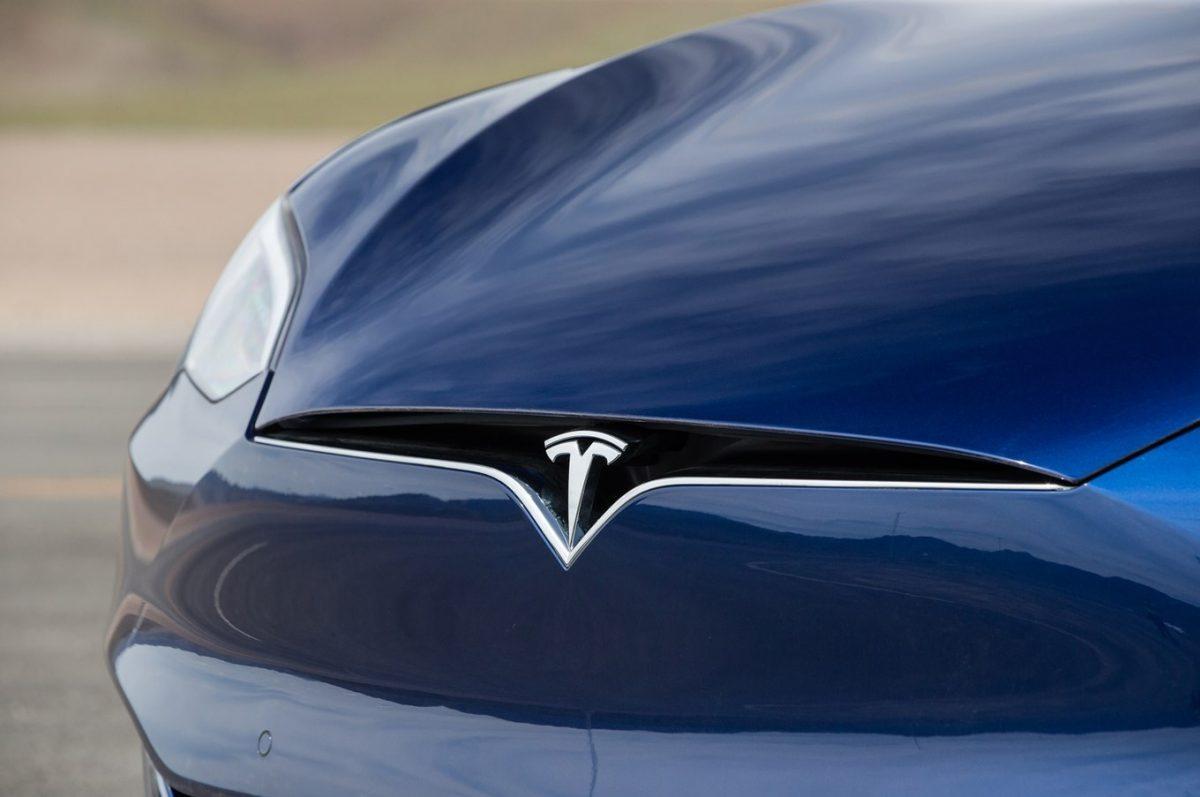 VIDEO: Tesla publica un nuevo avance del Model Y con una sorpresa que solo algunos descubrieron