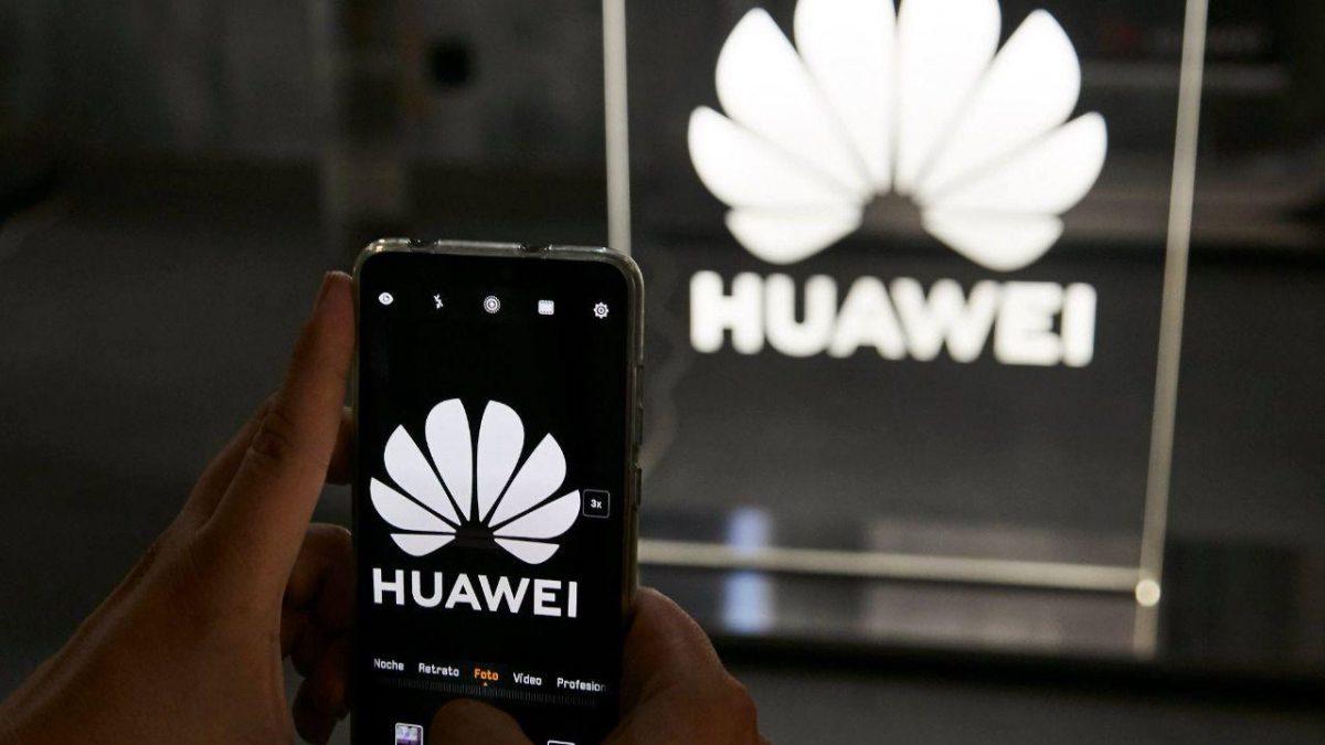 Google VS Huawei: ¿Cómo afecta a los usuarios de la marca china?