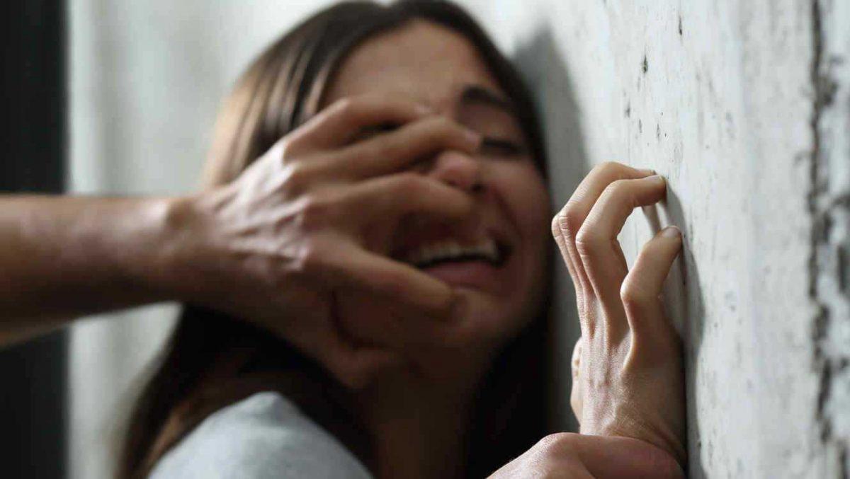 Argentina: raptó a su exmujer y la violó durante 30 días