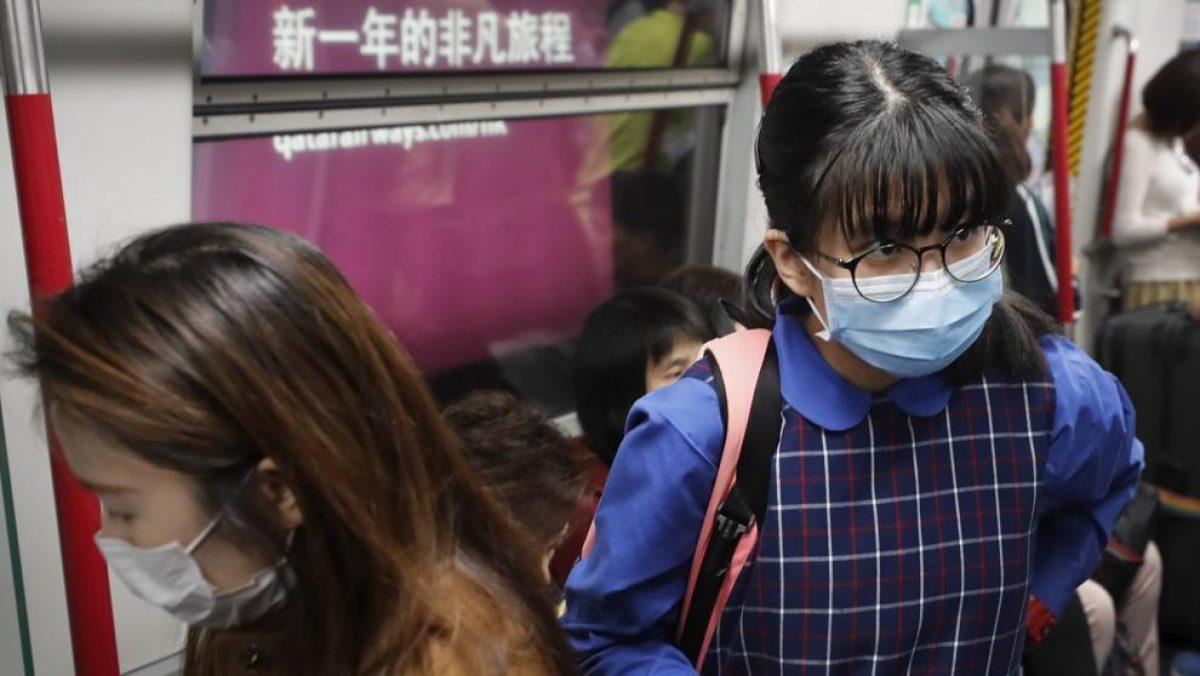 China con 41 casos de nuevo virus que causan enfermedades respiratorias: OMS alerta a hospitales del mundo