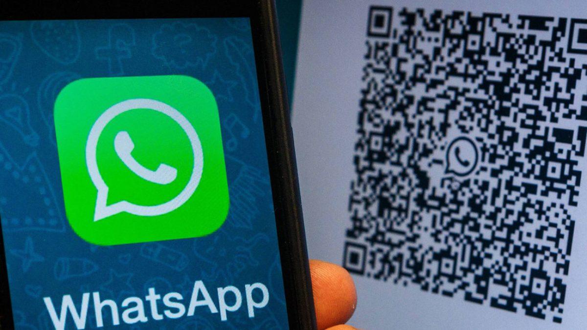 WhatsApp prueba una nueva forma para agregar contactos
