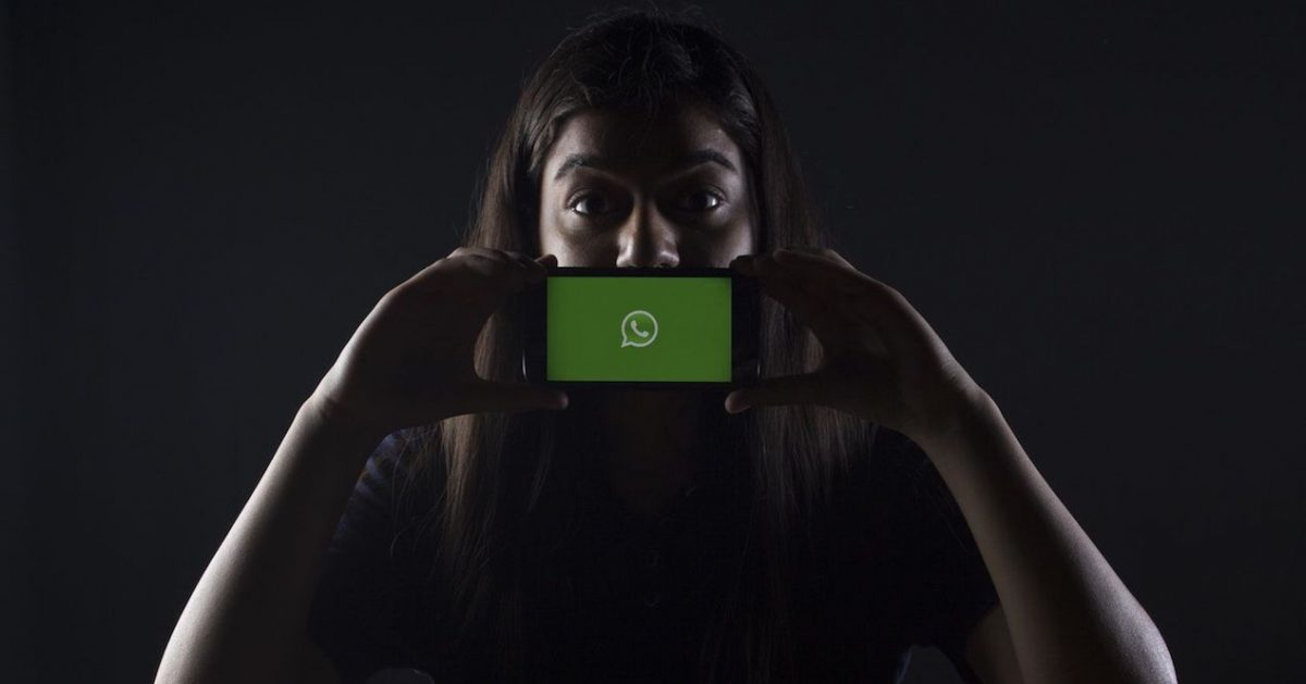 4 Trucos para escribir más rápido en WhatsApp y Messenger
