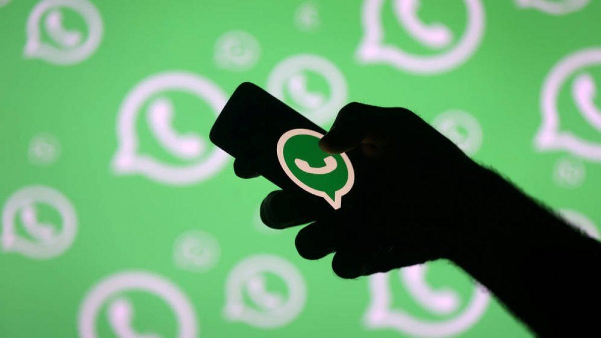 WhatsApp añade una función a los usuarios de YouTube, Instagram y Facebook
