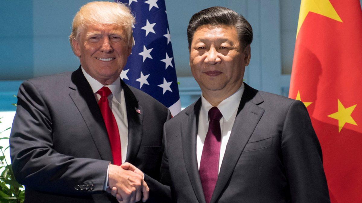 Reunión entre Trump y Xi Jinping en el G20 abre esperanza de tregua en guerra comercial
