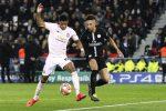 EN VIVO | PSG vs Manchester United