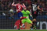 Atlético de Madrid gana 1x0 al Leverkusen y se pone líder de grupo D en Champions League