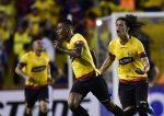 Revive el golazo de Fidel Martínez ante Cerro Porteño