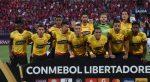 EN VIVO | Sigue el minuto a minuto del Barcelona vs Independiente del Valle