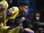 EN VIVO | Revive el golazo de Fidel Martínez ante Cerro Porteño