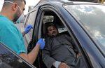 Irak confirma primera muerte por coronavirus