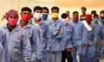 El 30% de las pruebas diagnósticas del coronavirus arrojan falsos negativos