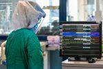 ¿Qué es el remdesivir, la medicina que podría ayudar a los pacientes de covid-19?
