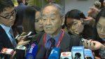 VIDEO: China abre investigación sobre bebés genéticamente modificados