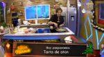 La Sazón de Mariaca - Tarta de atún