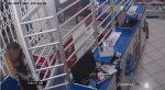 Operativo permite capturar a sospechosos dedicado al robo en farmacias en Portoviejo
