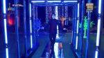 VIDEO | Mira la entrada de Ren Kai a Los Premios TC a la Música