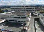 Remueven funcionarios de Hospital de Latacunga