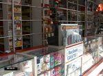 VIDEO |  Banda ha robado cuatro veces en tres meses la misma farmacia: mujer embarazada es la líder