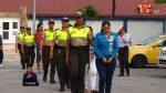 VIDEO | Traficantes tenían cámaras de seguridad para evadir los operativos policiales